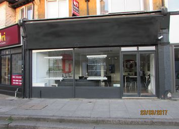 Thumbnail Office to let in Station Road, Mill Hill