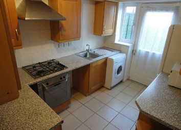 Thumbnail 3 bedroom property to rent in Mallowdale Avenue, Fallowfield, Manchester