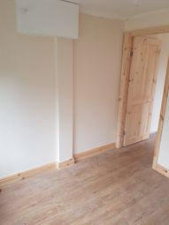 Thumbnail Studio to rent in Ashby Close, Hodge Hill