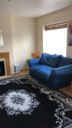 Thumbnail 2 bedroom flat to rent in Park Lane, Hornchurch, Essex