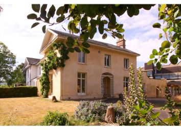 7 bed property for sale in Wellington Road, Taunton TA1