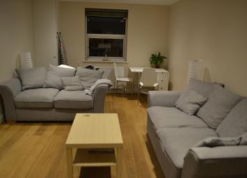 Thumbnail 2 bed terraced house to rent in Moffat Road, Thornton Heath, London