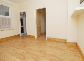 Thumbnail 2 bed maisonette to rent in Oxford Avenue, Wimbledon Chase