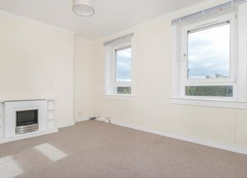 Thumbnail 2 bed flat to rent in Whitson Crescent, Edinburgh
