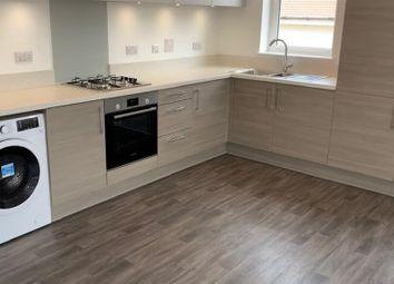 2 bed flat for sale in Wren Drive, Finberry, Ashford, Kent TN25