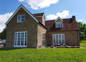 Thumbnail 4 bed property to rent in Rochford, Tenbury Wells