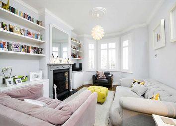 Thumbnail 3 bed terraced house for sale in Arlington Road, Teddington