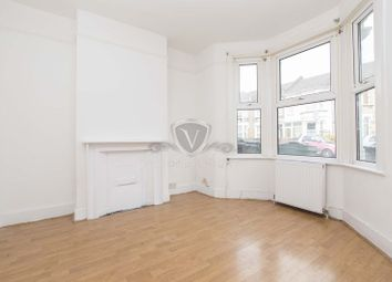 Thumbnail 5 bed terraced house to rent in Blackhorse Lane, Walthamstow