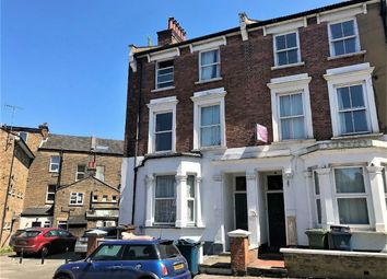 Thumbnail 3 bed flat to rent in Grove Hill Road, Harrow, Middlesex