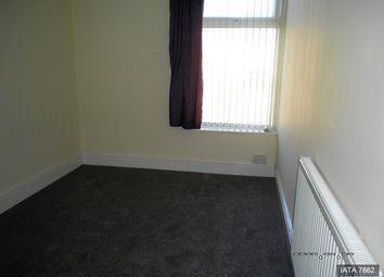 Thumbnail Room to rent in Wash Lane, Bury