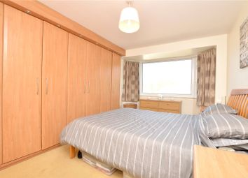 Hillfoot Drive, Pudsey, West Yorkshire LS28