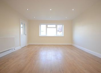 Thumbnail 3 bedroom semi-detached house to rent in Falstaff Avenue, Earley, Reading
