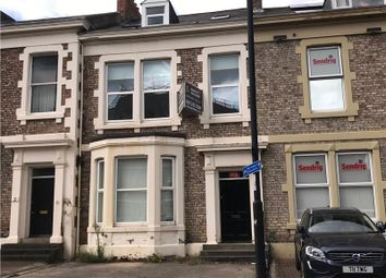 Office to let in 3 Benton Terrace, Newcastle Upon Tyne, Tyne And Wear NE2