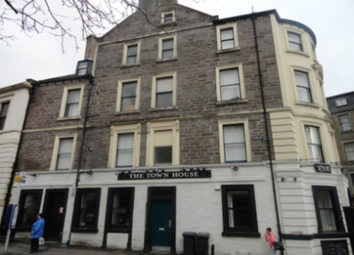 Thumbnail 2 bed flat to rent in King Street, Dundee