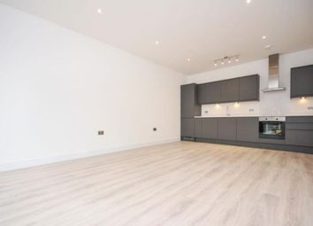 Thumbnail 2 bedroom flat to rent in Melville Avenue, South Croydon