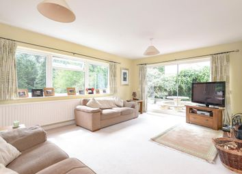 5 bed detached house for sale in Wash Water, Newbury RG20