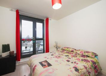Thumbnail Room to rent in Canning Town, London