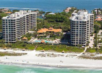 Thumbnail 2 bed town house for sale in 1241 Gulf Of Mexico Dr #105, Longboat Key, Florida, 34228, United States Of America