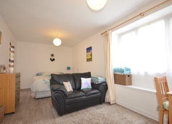Thumbnail Studio to rent in Poppy Field, Lychpit, Basingstoke