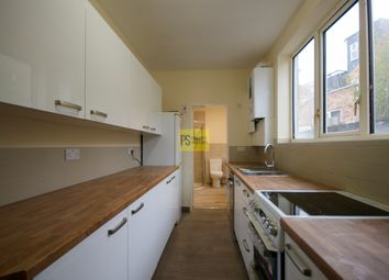 4 bed end terrace house to rent in Exeter Road, Selly Oak, Birmingham B29
