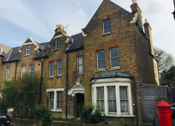 Thumbnail 6 bed semi-detached house for sale in 204 Devonshire Road, Forest Hill, London