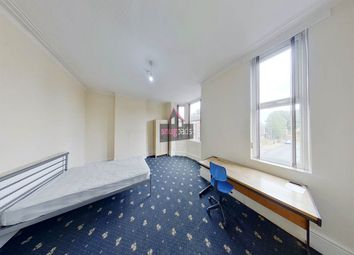 Thumbnail 6 bed property to rent in Barrfield Road, Salford
