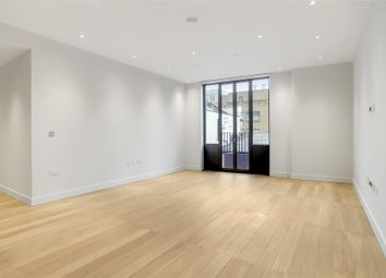 2 bed flat for sale in Floral Court, The Floral Court Collection, 25 Floral Street, London WC2E