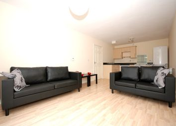 Thumbnail 2 bedroom flat to rent in Raynald Road, Manor