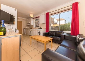Thumbnail Property to rent in Kent Avenue, Canterbury