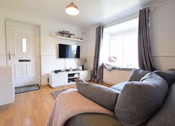 1 bed maisonette for sale in Runnymede Court, Runnymede Road, Stanford-Le-Hope, Essex SS17