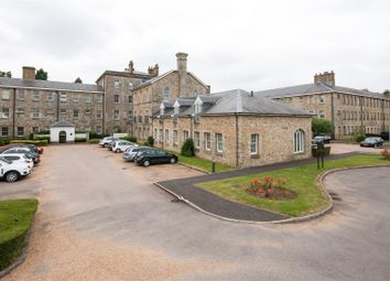 Thumbnail 2 bed flat for sale in St Andrews Park, Tarragon Road, Maidstone