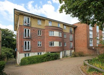 Thumbnail 2 bed flat for sale in Grange Road, Upper Norwood