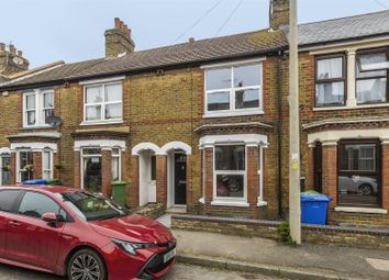 Thumbnail Property for sale in Belmont Road, Faversham