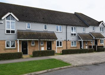 Thumbnail 3 bed town house for sale in The Nightingales, Wath-Upon-Dearne, Rotherham