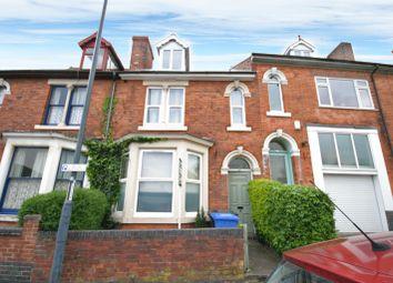 Room to rent in 73 Mill Hill Lane, Derby DE23
