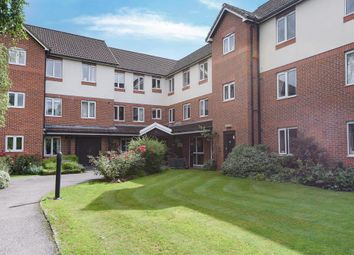 Thumbnail 1 bedroom flat for sale in Headington, Oxford