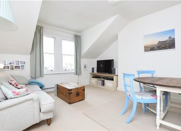 Thumbnail 2 bed flat for sale in Fontenoy Road, Balham, London