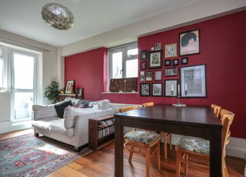 Thumbnail 2 bed flat for sale in Park View, Highbury