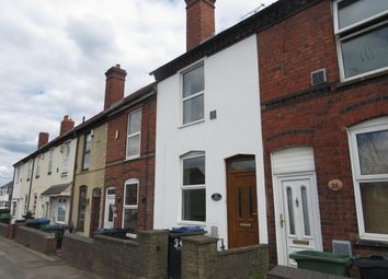 Thumbnail 3 bed property to rent in Cakemore Road, Rowley Regis