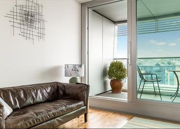 Thumbnail 2 bedroom flat for sale in Albion Riverside Building, Battersea Park, London