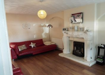 Thumbnail 3 bed property to rent in Dorchester Road, Great Sankey