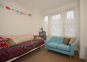 Thumbnail Studio for sale in Morton Gardens, Wallington, Surrey