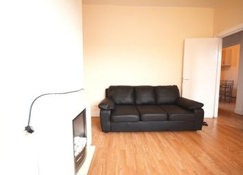 2 bed maisonette to rent in Cooperation Street, Plaistow E15