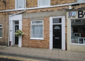 Thumbnail 1 bed flat for sale in Hope Street, Filey
