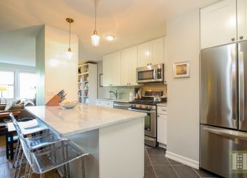 Thumbnail 2 bed apartment for sale in 4555 Henry Hudson Pkwy 601, Bronx, New York, United States Of America