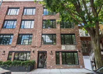 Thumbnail Studio for sale in 366 Gates Ave #1A, Brooklyn, Ny 11216, Usa