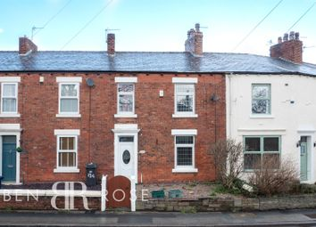 3 bed property for sale in Dunkirk Lane, Leyland PR26
