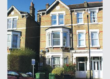 Thumbnail 2 bed flat for sale in Flat 2, 32 Montrell Road, Streatham Hill