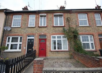 Thumbnail 3 bed property to rent in Marconi Road, Chelmsford