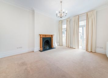 Thumbnail 4 bed flat to rent in Gloucester Road, London